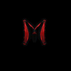 Team Mantis Logo