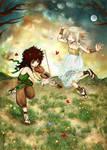 FairyChildren