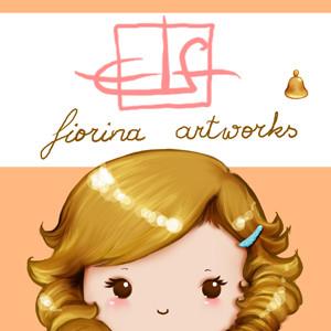 Fiorina-Artworks's Profile Picture