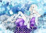 Frozen prince