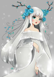 Winter Child 2017 Edition