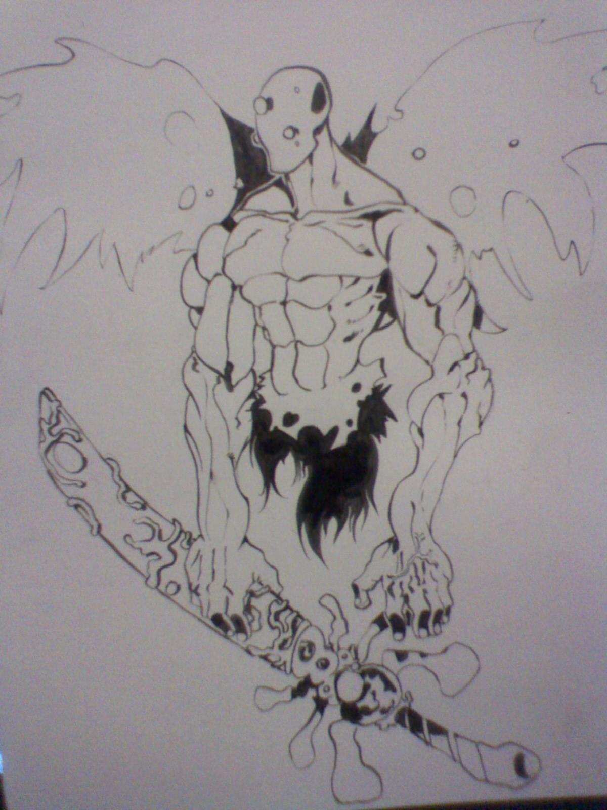 Daemon_by_travis111.jpg