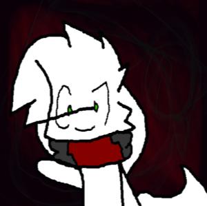 0FurryFox0's Profile Picture