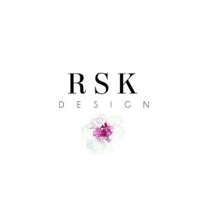 RSKdesign's Profile Picture