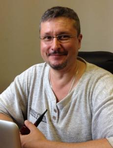 AnSacredsnow's Profile Picture