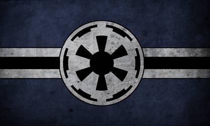 Galactic Empire by EmperorRus