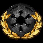 Galactic Empire Logo