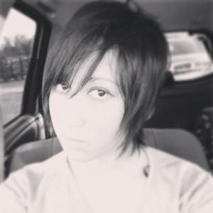 Shinku-no-Tenshi's Profile Picture