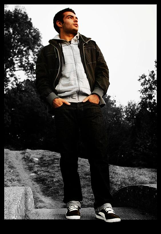 FlorinBlaj's Profile Picture