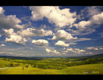 Discover Romania Series, 2.1