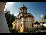 Discover Romania Series, 4.3