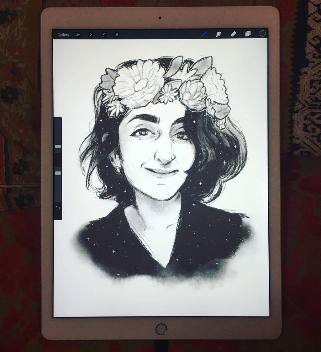 Fyrebeam's Profile Picture