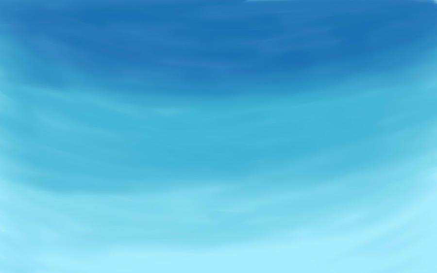 Sky Background By Asukawati On DeviantArt