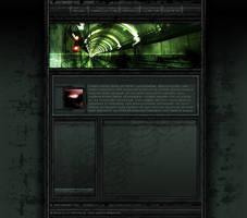 Illusion.labs v1_beta