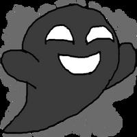 YAY Creepy Black by embercoral
