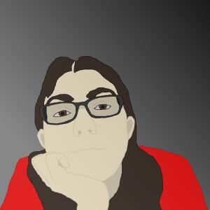 embercoral's Profile Picture