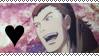 Katakura Kojuro Stamp :3 by Oushuu