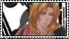 Bleach Matsumoto Rangiku Stamp by Oushuu