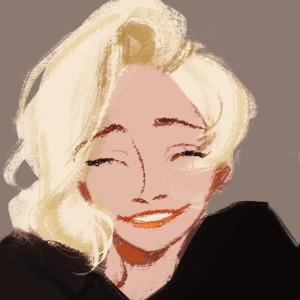 MMCoconut's Profile Picture