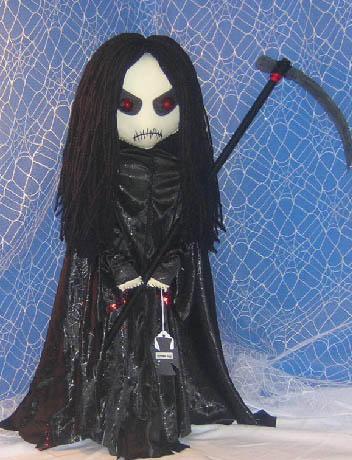 sorrow_doll