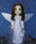 Fairy God Mother 2 by Zosomoto