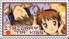 Itazura na Kiss Stamp by sweetnandy