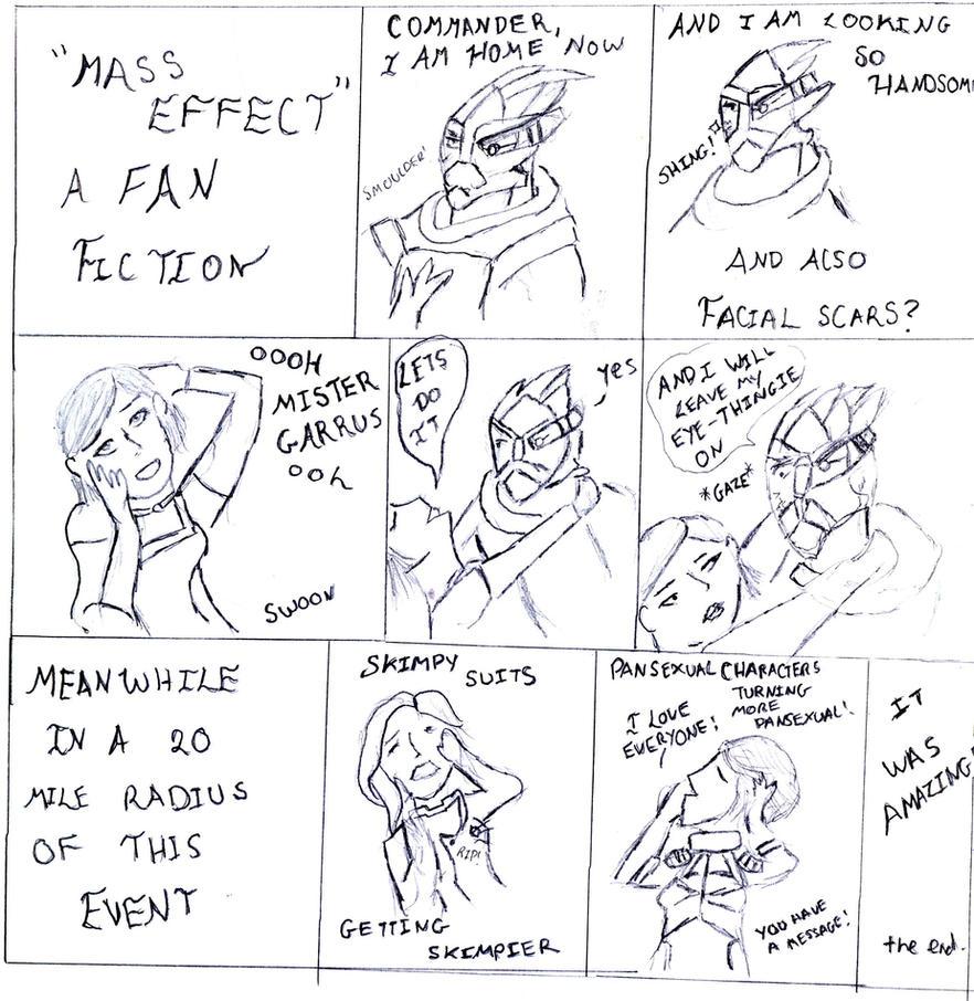 Ooh Mr Darcy: A MEME by AoiTsuki