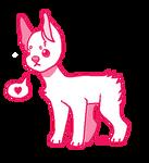 - Smol Pupper Base F2U -