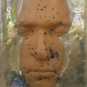 Farsiratorius's Profile Picture