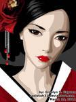 Geisha No. 1