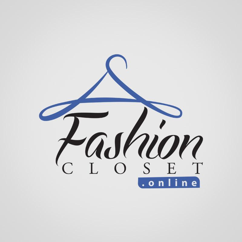 Closets by design logo