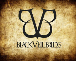 Wallpaper BVB