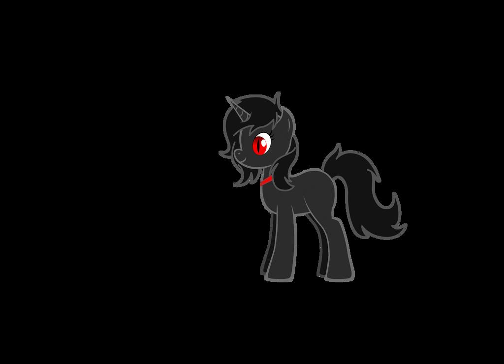 Pollycarbon by darkbladebrony