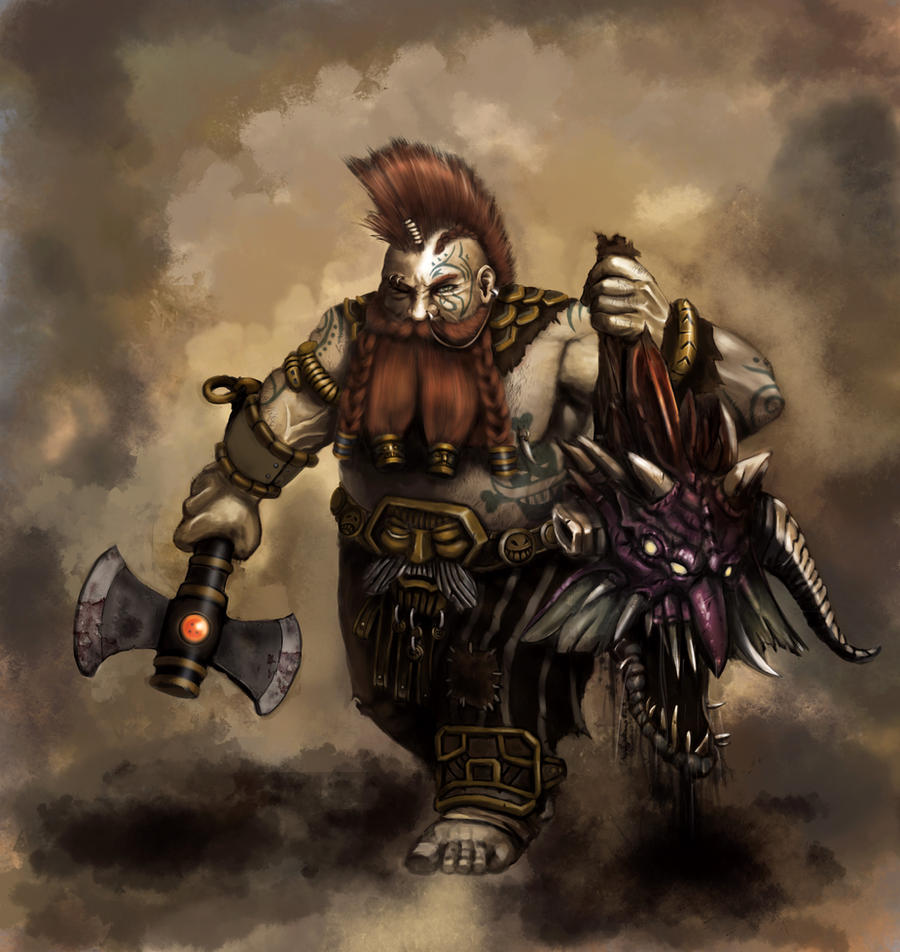 dwarf fortress how to kill dwarves