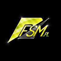 NFSM.pl TAG by hakeryk2