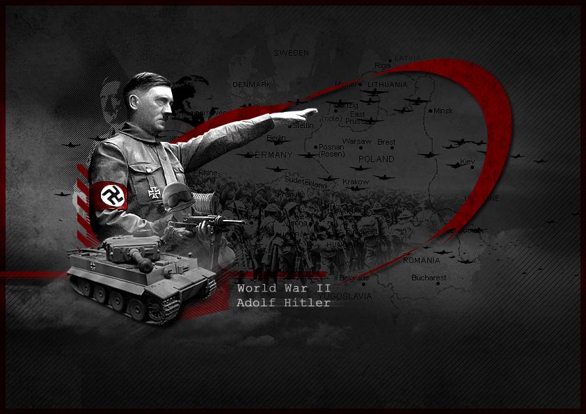 nazi logo hd