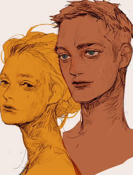 sketch876