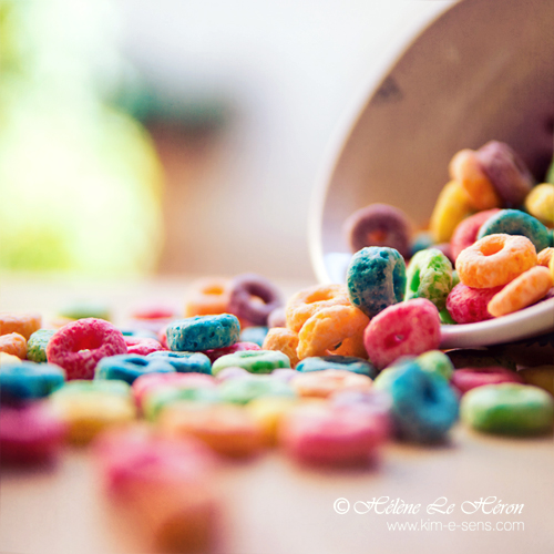Rush of colors by kim-e-sens