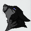 Pixel Example by LadyLirriea