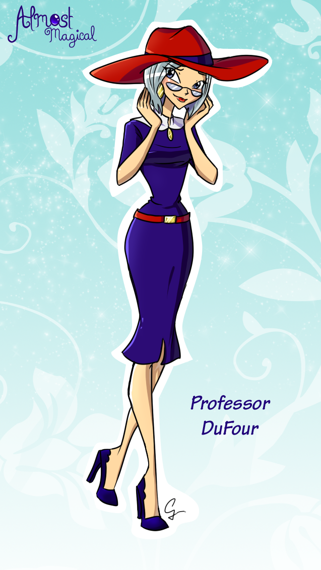 http://fc04.deviantart.net/fs70/f/2012/223/6/9/character_design__dufour_by_chocolatesmoothie-d5aomja.png