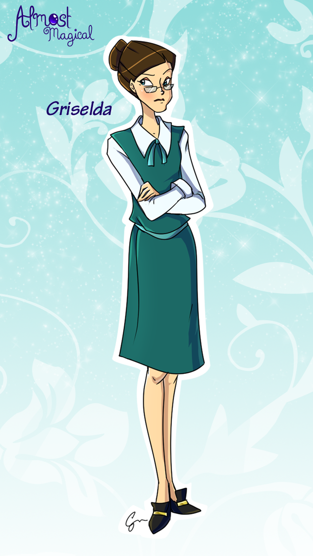 http://fc09.deviantart.net/fs70/f/2012/225/2/9/character_design__dufour_by_chocolatesmoothie-d5ax2p9.png