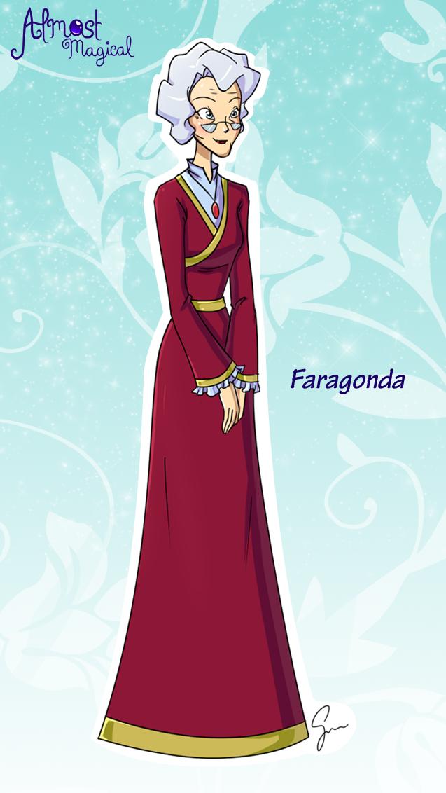 http://fc07.deviantart.net/fs71/f/2012/225/a/4/character_design__faragonda_by_chocolatesmoothie-d5ax3hs.png