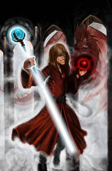 Magic Mastery