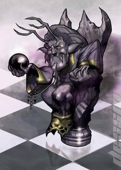 Dark_King