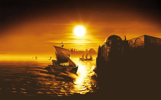 Constantinopolis_Artcover01