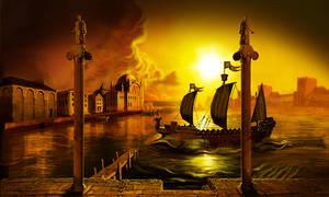 Constantinopolis_Artcover02