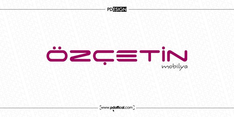 PD'ESIGN - Kurumsal Logo �al��malar�m