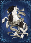 Heraldric Josephine