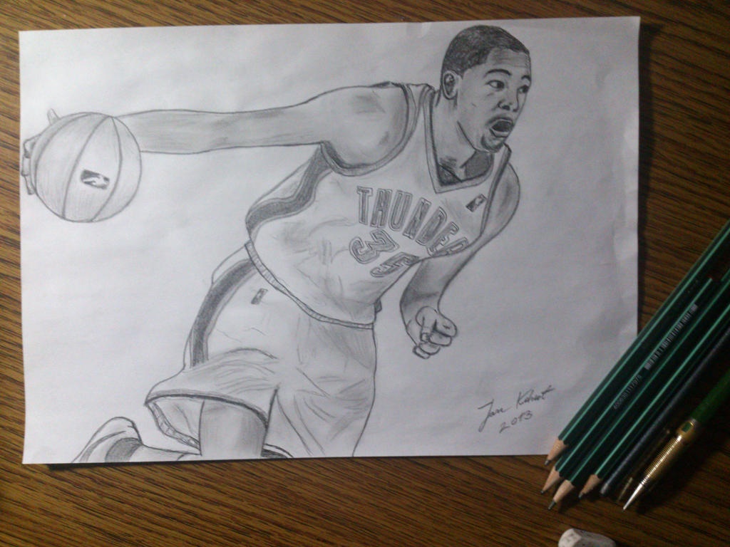 the gallery for gt kd drawing