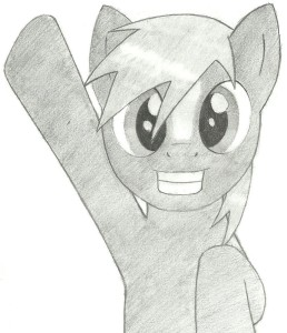 Bill-the-Pony's Profile Picture